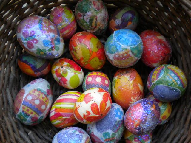 2014 eggs 003